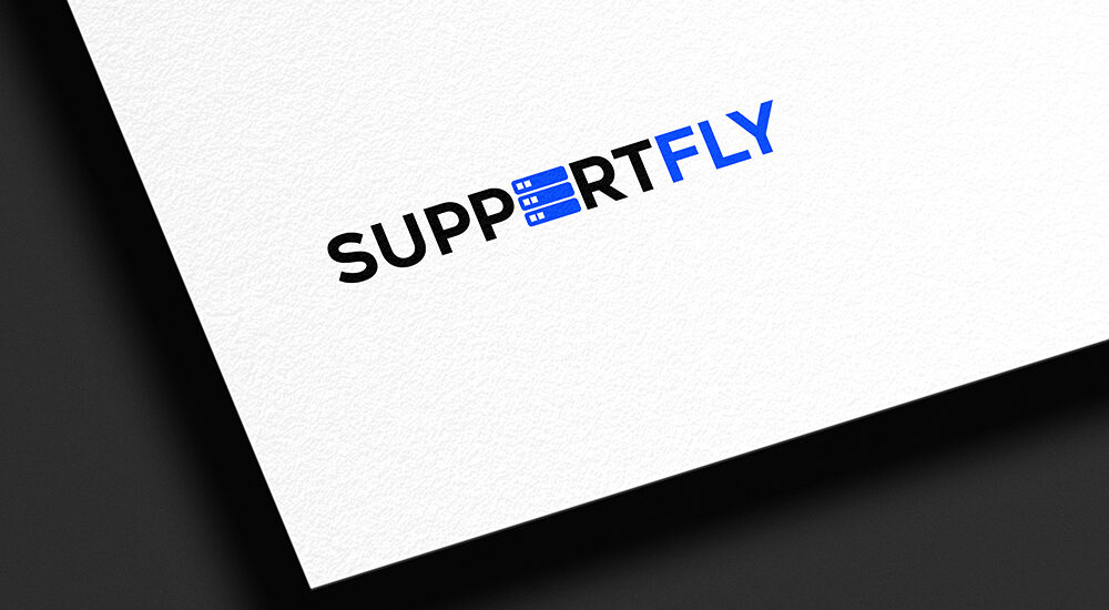 Support Fly
